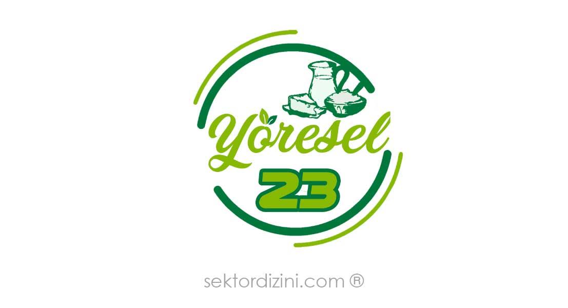 Yöresel 23