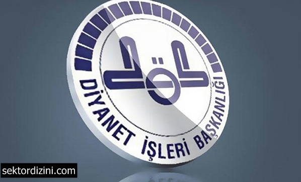 Trabzon Çarşıbaşı Müftülüğü
