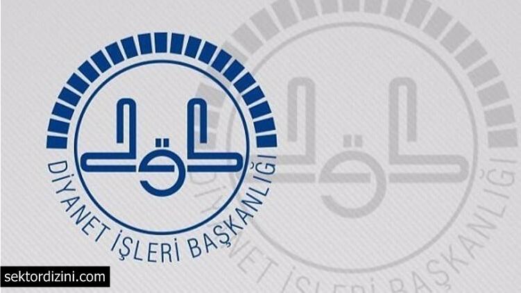 Trabzon Dernekpazarı Müftülüğü