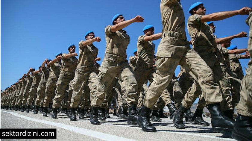 Trabzon Askerlik Şubesi