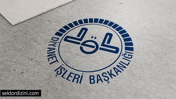 İzmir Bergama Müftülüğü