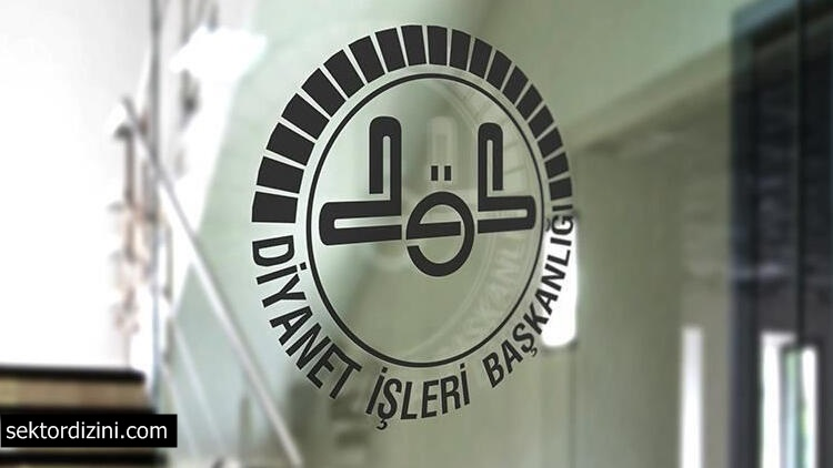 İzmir Karaburun Müftülüğü