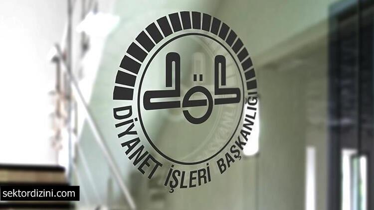 İzmir Konak Müftülüğü
