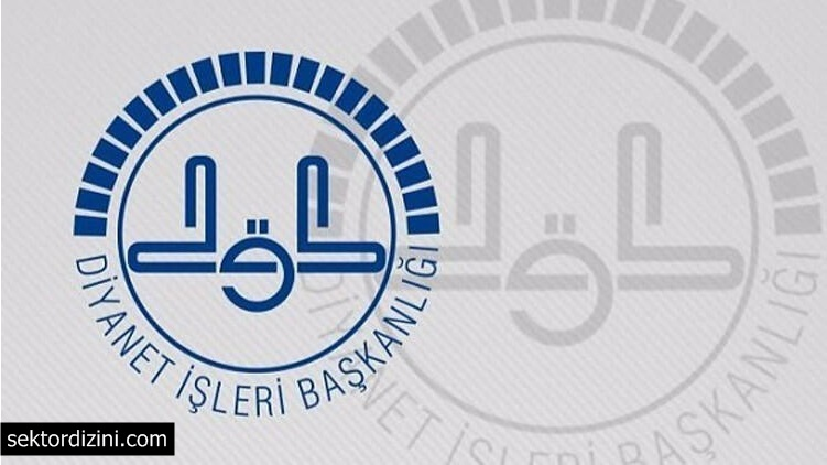 İzmir Selçuk Müftülüğü