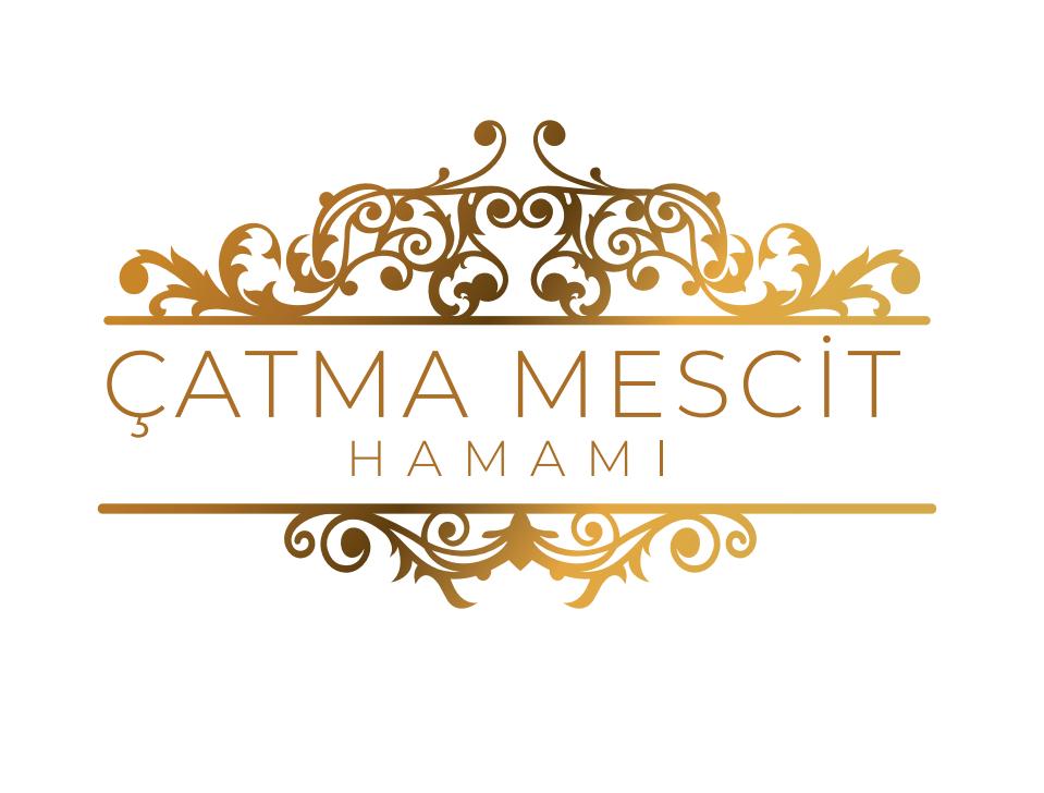 Catma Mescit Istanbul Hamam