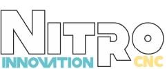 Nitro Cnc Ltd Sti