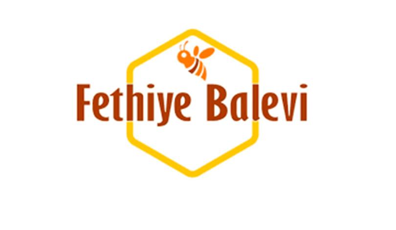 Fethiye Bal Evi