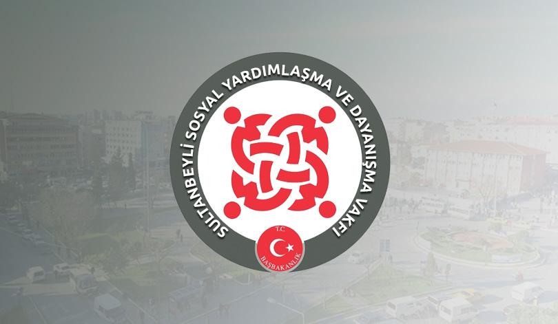 Sultanbeyli Sosyal Yardımlaşma Vakfı
