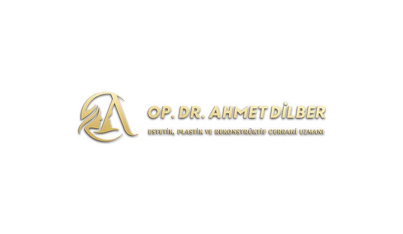 Op.Dr.Ahmet Dilber Tıp Merkezi