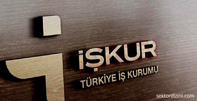 İşkur İstanbul Şişli Şubesi