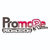 Promore Promosyon