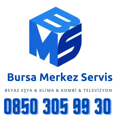 Bursa Merkez Servis