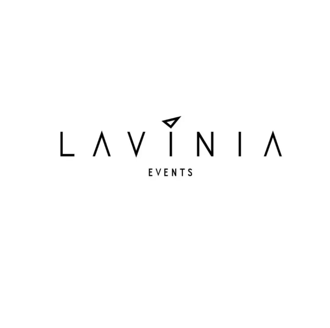 Lavinia Events