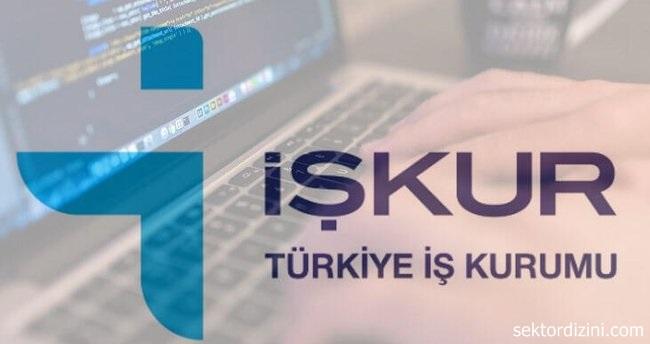 Zonguldak Çalışma Ve İş Kurumu İl Müdürlüğü