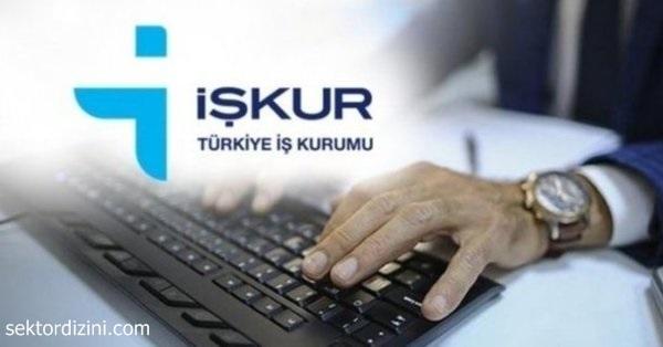 İşkur Zonguldak Karadenizereğli Şubesi