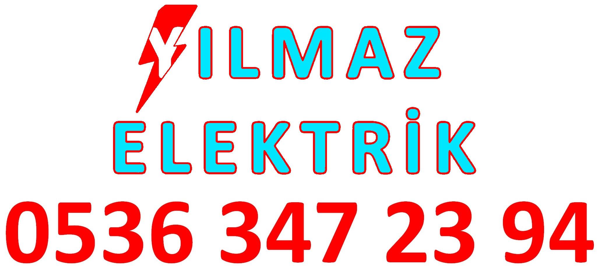 Yilmaz Elektrik Balçova Elektrikçi