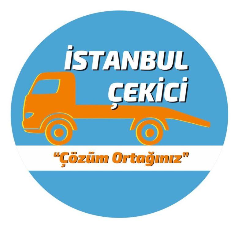İstanbul Çekici