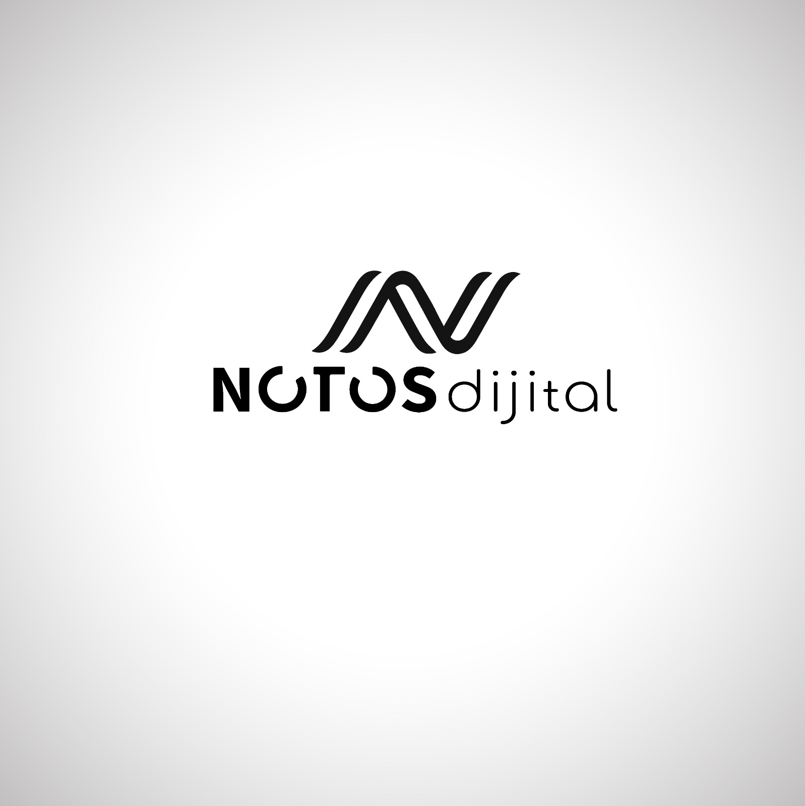 Notos Dijital