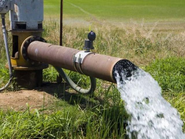 Ata Sondaj Çanakkale Sondaj Su Sondajı