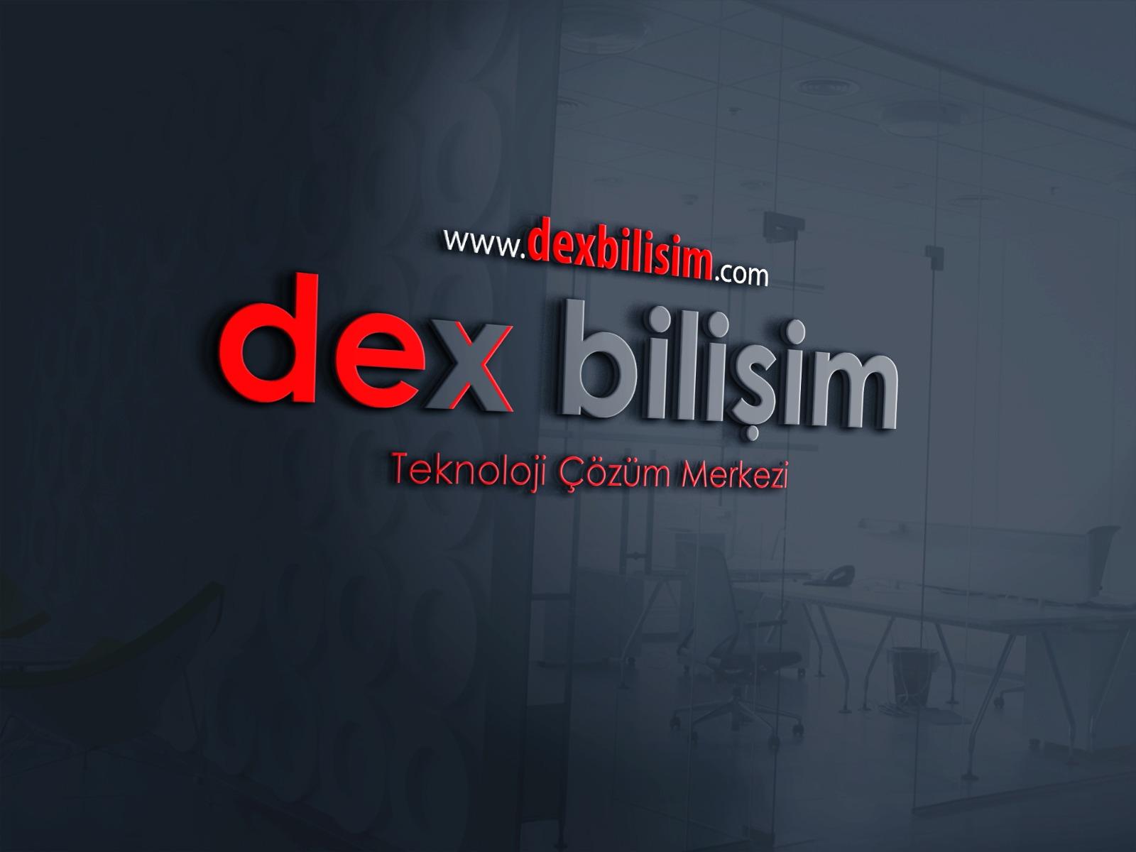 Dex Bilişim Yazıcı Tamiri