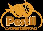 Pestil Marketim