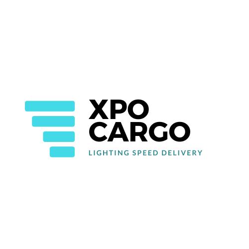 Xpo Cargo