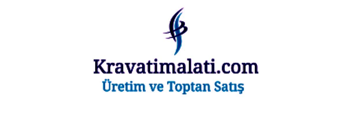 Kravat Imalati