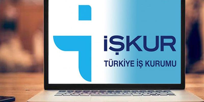 İşkur Ankara Sincan Şubesi
