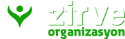 Zirve Organizasyon