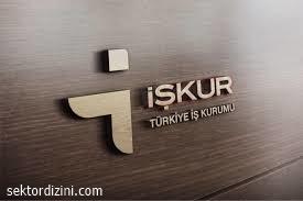 İşkur İzmir Torbalı Şubesi