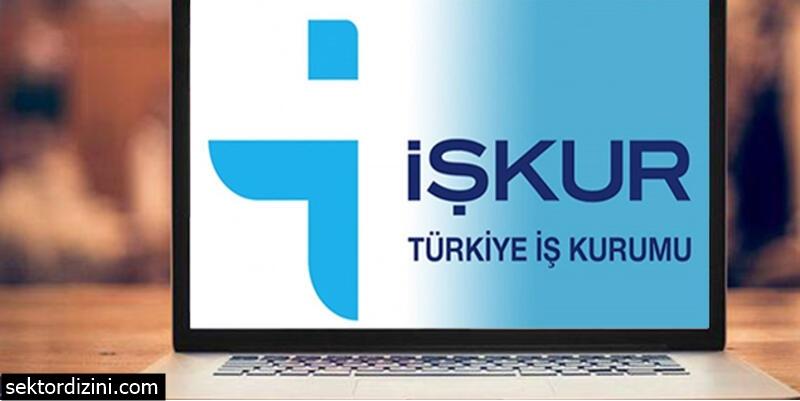 İzmir Çalışma Ve İş Kurumu İl Müdürlüğü