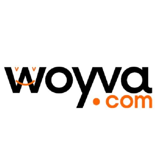 Woyva