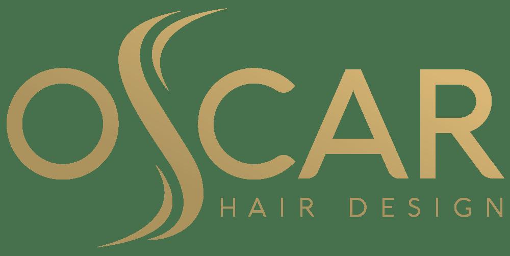 Oscar Protez Saç Merkezi