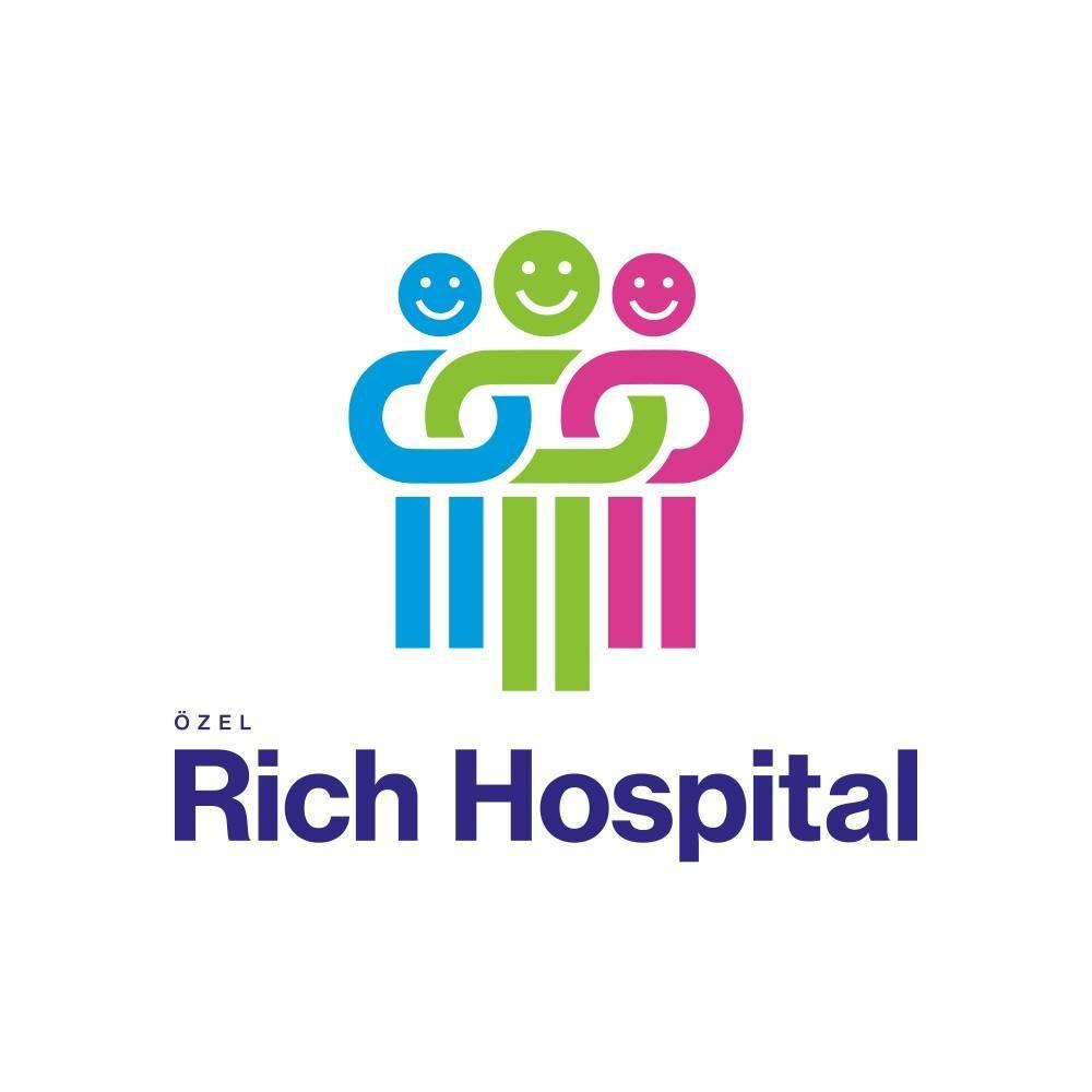 Özel Rich Hospital Hastanesi