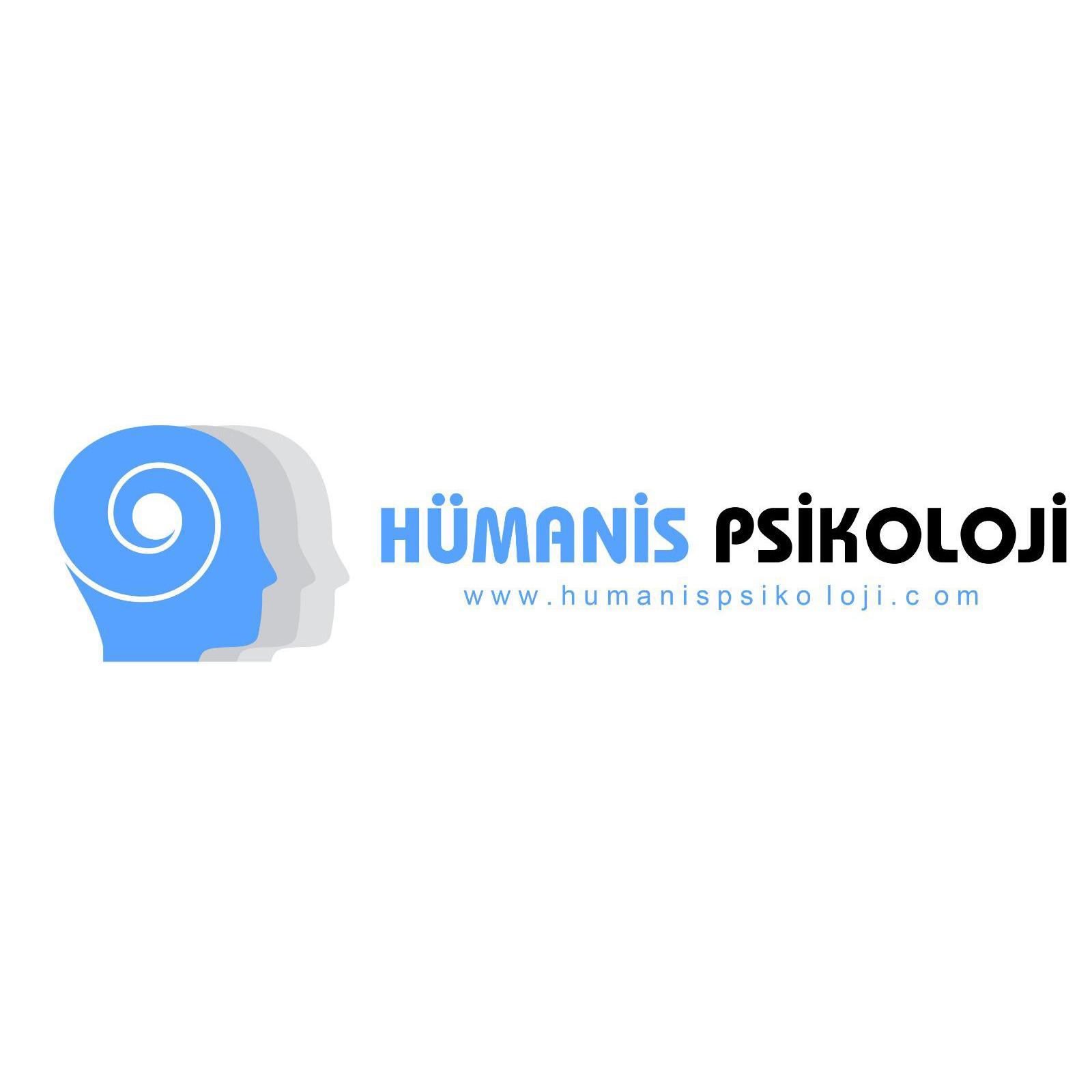 Hümanis Psikoloji
