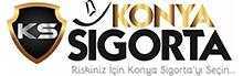 Konya Sigorta Aracilik Hizmetleri Ltd.şti