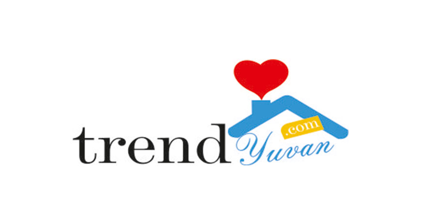 Trend Yuvan - Kanvas Tablo
