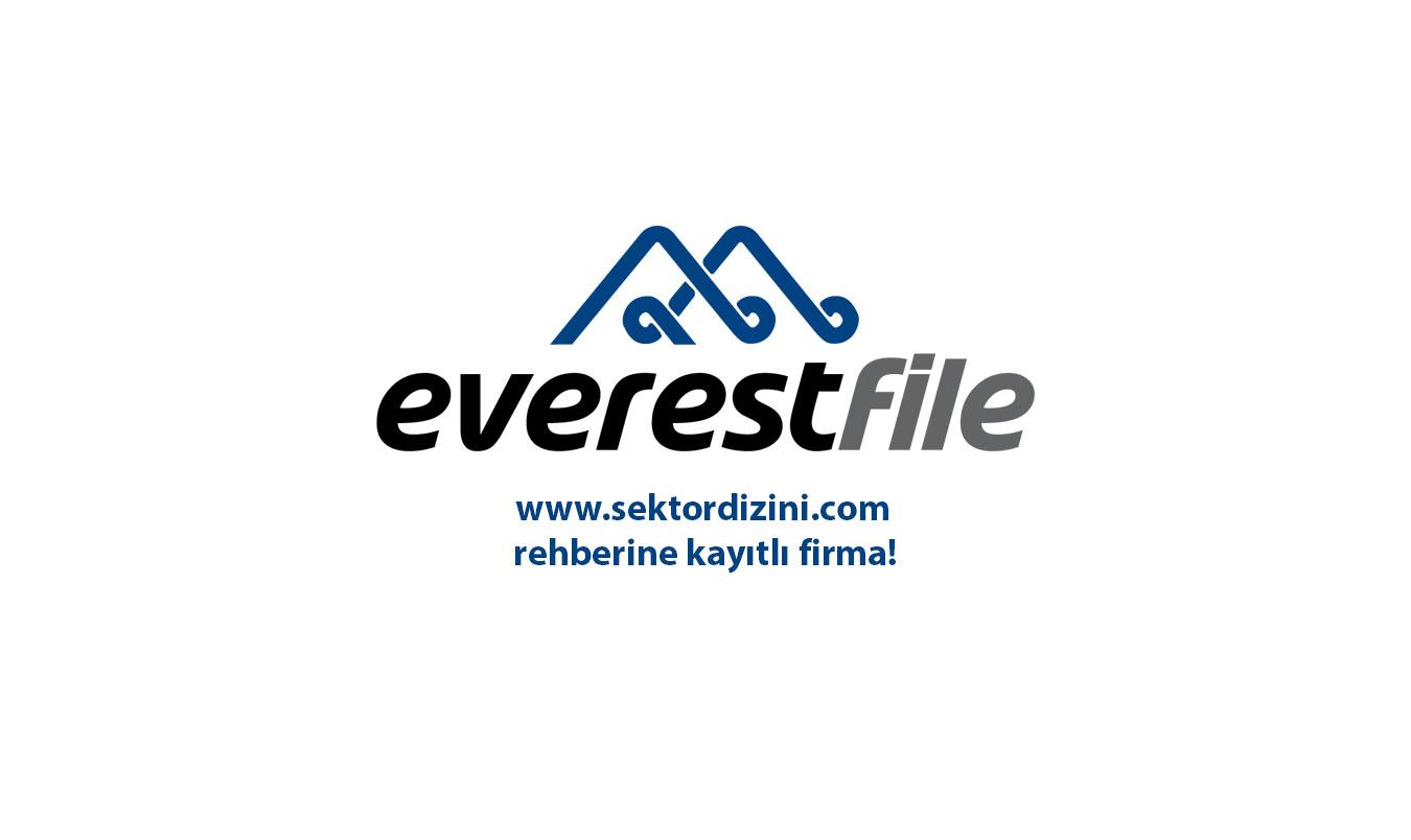 Everest File