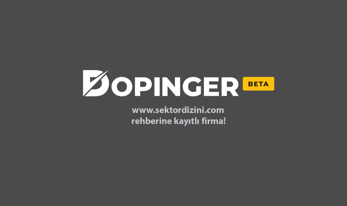 Dopinger
