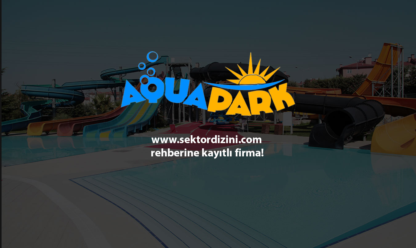 Bursa Podyumpark Aquapark - Havuz