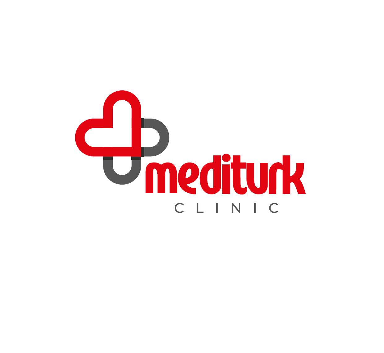 Mediturk Clinic