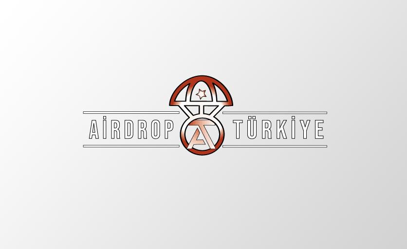Airdrop Turkiye - Kripto Paralar