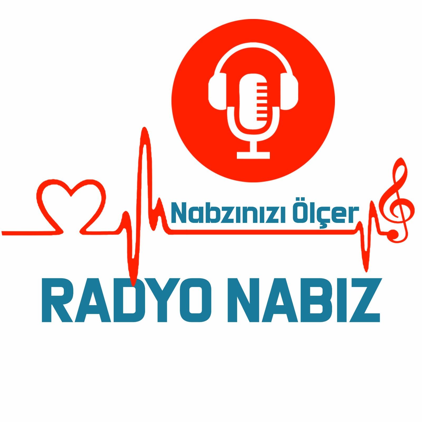 Radyo Nabiz