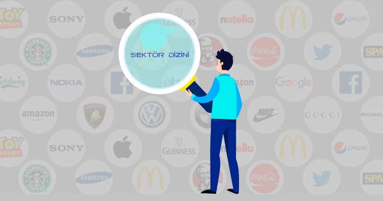 Sektör Dizini Sayesinde Firmalara Daha Kolay Ulaşın.