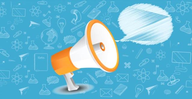 Google Site Nasıl Eklenir? - Birlikte büyüyelim